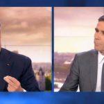 Politique : Quand Sarkozy se fait humilier deux fois par Pujadas