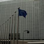 Europe : Conflits d'intérêts et Corruption, ou comment les multinationales règnent sur nous