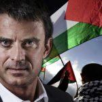 Vaste débat sur la Palestine : Une industrie de l'holocauste bien rodée.