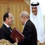 Révélations sur les politiques français achetés par le Qatar… le livre qui fait trembler la classe politique