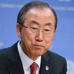 Pour Rappel :  L'ONU demande les droits sexuels et la sexualité procréative à partir de 10 ans !