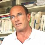 Economie : Etienne Chouard invité de Pierre Javanovic, l'Europe et les Banques dans le collimateur.
