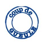 Coup de Gueule : Trois mois de prison ferme pour avoir volé une bûche de chèvre !