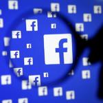 Facebook et Instagram font face à une panne mondiale