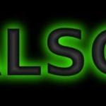 Finalscape : Mise à jour importante du site