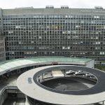 """Genève : découverte d'un """"trafic de tissus humains"""" entre l'Europe et Israël ?"""