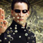 """Culture et Cinéma : Si vous avez aimé Matrix, vous allez adorer Keanu Reeves """"Quand l'artiste redistribue 50% de son cachet au staff d'un tournage"""""""