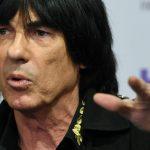 Russie : le musicien français Didier Marouani, qui dénonçait un plagiat a été retenu par la police moscovite