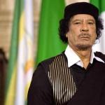 Quand la France abattait un avion italien pensant qu'il transportait Kadhafi