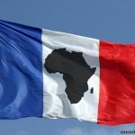 Il faut savoir : Aujourd'hui encore, 14 pays africains continuent de payer un impôt colonial en France, et ce malgré l'indépendance
