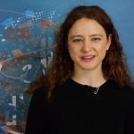 Tatiana Jarzabek de Fil d'actu nous propose de nous unir pour que les choses changent