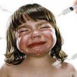 Médecine : Polémiques sur la vaccination, les vaccins seraient dangereux.