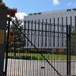 Les USA expulsent 35 diplomates russes et ferment deux missions diplomatiques