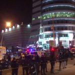 L'ambassadeur russe sur lequel un terroriste a tiré est décédé des suites de ses blessures