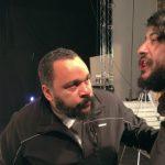 «On en a marre des Arabes !» : leçon de boxe de Soral sur le plateau de «Niveau Zéro» de Dieudonné