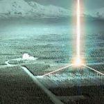 Science et vie : Projet HAARP, à quelle sauce allons-nous être mangé ?