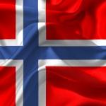 La Norvège donne une leçon de morale à toute l'élite politique mondiale