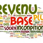 Economie : RBI, une des seules alternatives si l'on veut continuer avec l'économie de marché