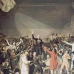 France : Vivons-nous vraiment en démocratie?