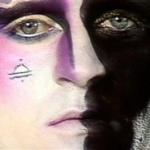 Culture et Cinéma : Fade to love un medley entre le regretté Steve Strange et Didier Marouani