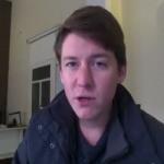 Syrie : Qui veut présenter Pierre Le Corf comme un «propagandiste de Bachar»