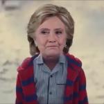 Politique et Humour : Les USA ont aussi leur bébête show
