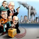 Histoire : 11 septembre 2001 les théories complotistes contre une vérité officielle