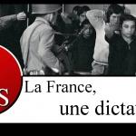 France : Une belle démonstration de dictature en ces belles années 2000