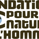 Fondation Nicolas Hulot : Evasion fiscale en Europe