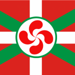 Le pays Basque : Première entité française à pouvoir prendre son autonomie