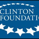 Etats-Unis : La fondation Clinton ferme boutique, les rats quittent le navire !