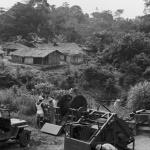 Gabon: menaces de licenciements dans le secteur pétrolier, l'Onep en colère