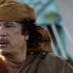 La Libye : C'est tellement mieux maintenant !