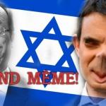"""Humour : Manuel Valls """"Quand-même !"""""""