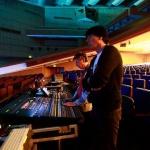 Culture et Cinéma : Des nouvelles de Didier Marouani après l'affaire Kirkorov