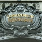 Économie : La Banque nationale suisse ne souhaite pas supprimer l'argent liquide !