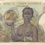 Colonies africaines, l'esclavage mental
