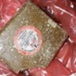 Israël a largué des substances toxiques sur Naplouse