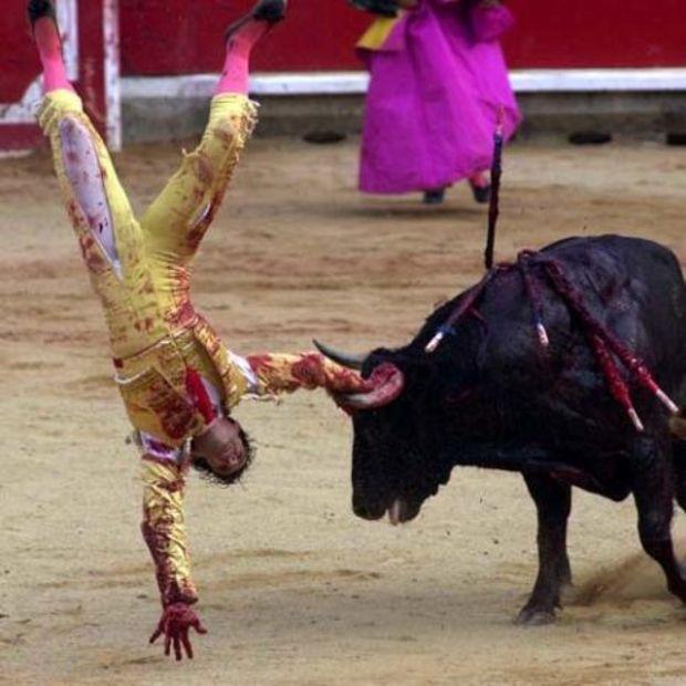 Corrida Image corrida | final s cape