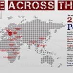 Génocides : Quand les dirigeants assassinent leurs peuples
