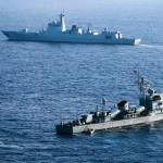 «Nous irons à la guerre dans la mer de Chine» : les sombres prédictions du conseiller de Trump