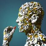 Mafia et corruption : L'industrie pharmaceutique