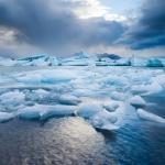 Climat & environnement : Un futur peu réjouissant. Les générations futures nous montreront du doigt !