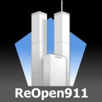 RE OPEN 911 : Oussama Ban Laden n'a jamais pris part aux attentats du 11 septembre 2001