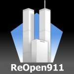 RE OPEN 911 : Oussama Ban Laden n'a jamais pris part aux attentats du 11 septembre 2001