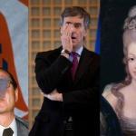 Les scandales politiques en France ne remontent pas à hier