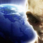 Étranges phénomènes : U.F.O or not U.F.O ?