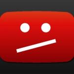 Censure sur les réseaux sociaux et copyright : La mise à mort de la liberté d'expression.