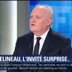 Politico-Médiatique : Pour BFM TV, François Asselineau serait un complotiste