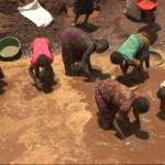 Pour Rappel : Vos batteries ne sont pas chères: dites merci à ces enfants de République Démocratique du Congo